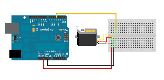 Arduino - Official Site
